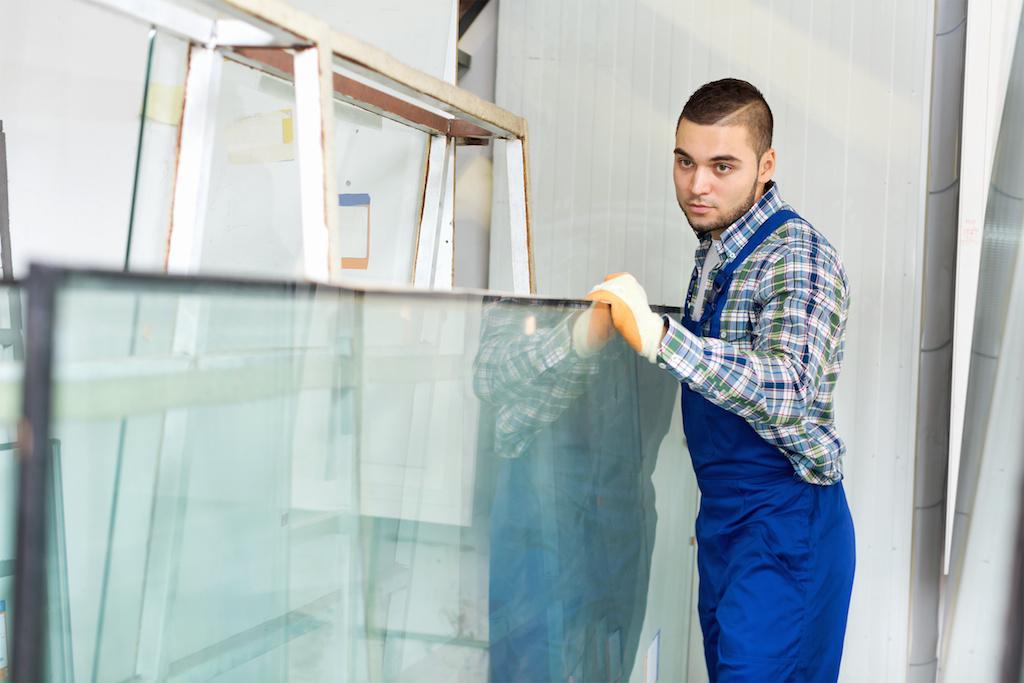 glass_work