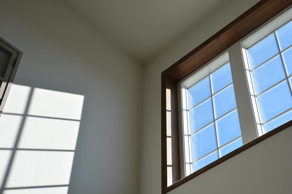first_window